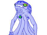 Squidstrictor(PS)