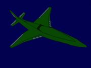 Jet kevin