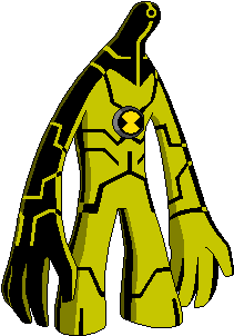 Ultra T Gold