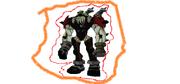Vilgax Cyber