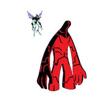 Peskynanochuck y albedo t