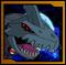 Versiones Alternas Root Shark