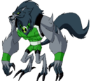 Blitzwolfer (PG)