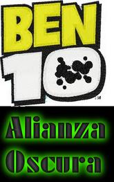 LogoDarkAlliance