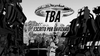 ED Title TBA