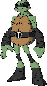 Shellhead (Toomy)