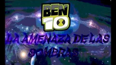 Ending B10 AS 5ta Temporada 2da versión-1469480383