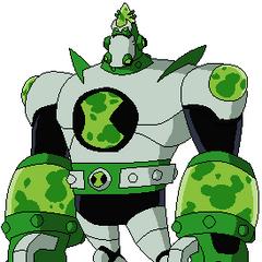 Atomix OV