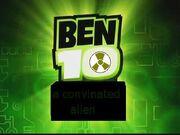 Ben10AlienForce-1-
