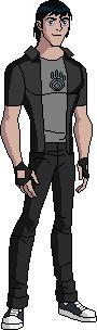 Marcus (Transferencia de poder)