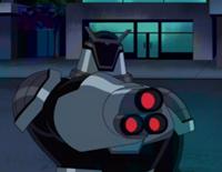 200px-Robot Techadon blanco con nueva arma