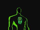 El poder maximo...Altiare Alien X