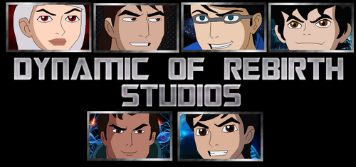 Dynamic of Rebirth Studios Profile