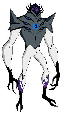 Breed Supremo (D10)