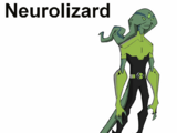 Neurolizard (DyP)