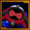 Versiones Alternas Megamatrix 8.10