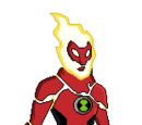 Fuego (FI)