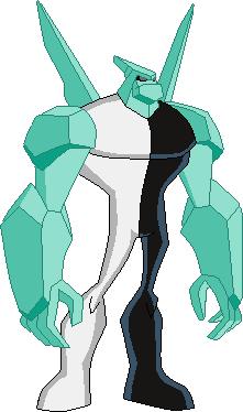 DiamondCristal