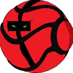 Super Cannonbolt (forma bola)