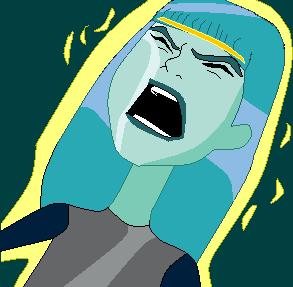 Koola victima de Darkstar