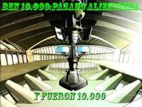 Yfeuron10000