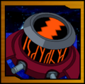 Versiones Alternas Superomnitrix 5