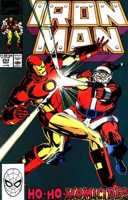 Xmas1 ironman254