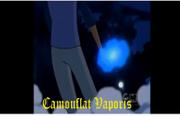 200px-Camouflat Vaporis