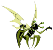 Stinkfly by slapshot6610-d3jrf2w.png