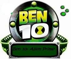 Ben-10-mission-logo-1301644749