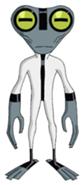 84px-Grey Matter