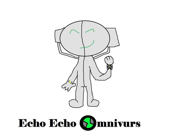 File:Echo echo omnivurs characters.png