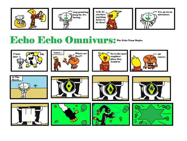 File:Echo echo omnivurs.png