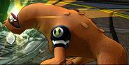 Wildmutt OV Game II