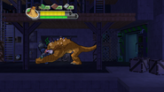745px-Humungousaur large
