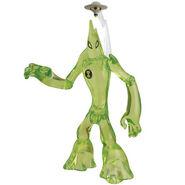 Ben-10-alien-force-alien-collection-goop 11865 zoom