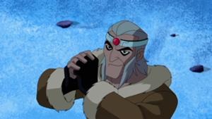 300px-Dr. Animo with headband
