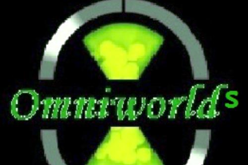 Ben10 Omniworlds Wiki