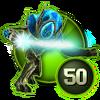 UC-Badges-5