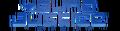 Logo ligi młodych.png