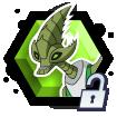 Unlockcrashooper