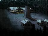 Obóz strachu