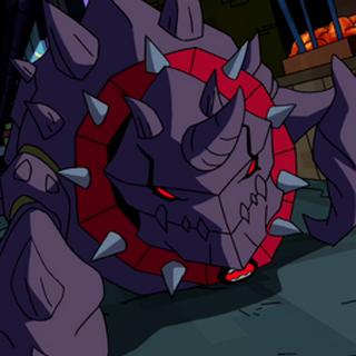 1.Crabdozer