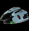 32725-32726-Plumber-Ship---BTN2678A