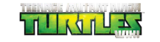 TMNT Wiki