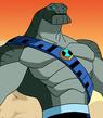 DinoMighty Tabber