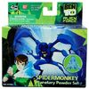 B10AF 1 Planetary Powder Spidermonkey