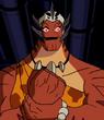 Suemungousaur Tabber