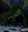 Dragon Tabber