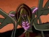Kosmiczna mumia